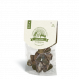 Country Meat Snack - 100% Hof-Pute 80 g