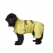 Order Siccaro Supreme Pro WetDog Bamboo at best prices in uk