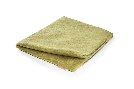 Siccaro FlexDog Mat Bamboo EAN: 5712033000470 reviews