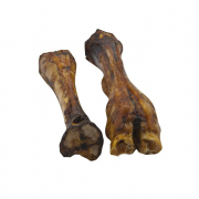 Snack Calf Shank, dried 1 piece Art.-Nr.: 10384