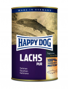 Happy Dog Supreme Sensible Pure Zalm 800 g