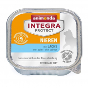 Integra Protect Renal Adult with Salmon 100 g