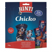 Chicko Snacks Range XXL 700 g