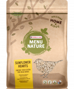 brand.name: Menu Nature Sunflower Hearts 750 g