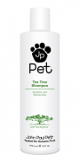 Tea Tree Shampoo 15 ml
