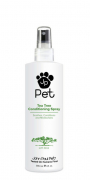Tea Tree Conditioning Spray 236.6 ml