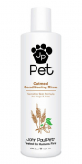 John Paul Pet Oatmeal Conditioning Rinse 15 ml