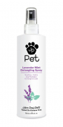 John Paul Pet Lavender Mint Detangling Spray 236.6 ml