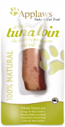 Natural Cat Treat - Tuna Loin Plain 30 g