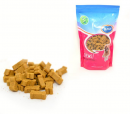 DUVO+ Soft Chew Mini Bone Chicken Doypack 450 g