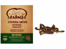 Farmz Chicken Necks Art.-Nr.: 76854