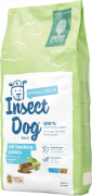 InsectDog hypoallergic with Insect Protein - EAN: 4032254744016