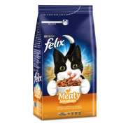 Meaty Sensations with Poultry 2 kg