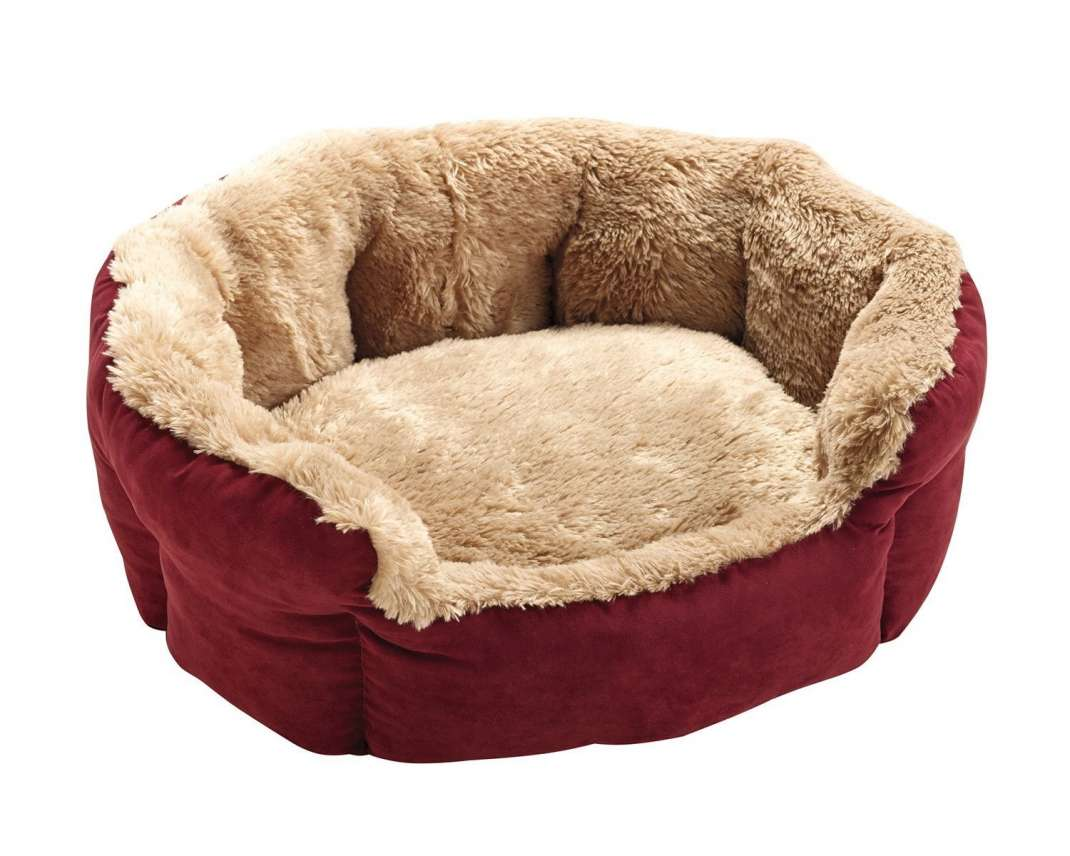 Hunter Dog Sofa Kiruna Size M