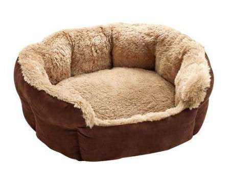 Hunter Dog Sofa Kiruna EAN: 4016739625472 reviews