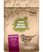 Menu Nature Superseeds - EAN: 5410340648148