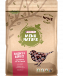 Versele Laga Menu Nature Raisins & Berries 600 g
