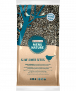 Versele Laga Menu Nature Sunflower Seeds 1.5 kg