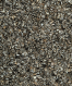 Versele Laga Menu Nature Sunflower Seeds 1.5 kg  buy online