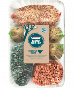 Versele Laga Menu Nature Combipack Treats 1 kg