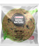 Versele Laga Menu Nature Suet ball 1 piece 90 g