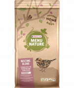 Versele Laga Menu Nature Nesting Blend Art.-Nr.: 77973