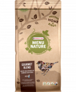 Versele Laga Menu Nature Gourmet Blend 3 kg