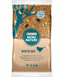 Versele Laga Menu Nature Winter Mix 2 kg