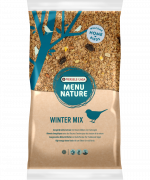 Menu Nature Winter Mix 2 kg