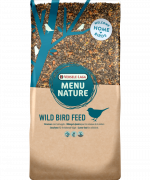 Menu Nature Sunflower Energy Mix 11.5 kg