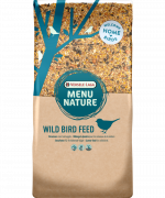 brand.name: Menu Nature Allround Mix 15 kg
