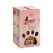 Catz Finefood Fillets in Jelly Multipack Art.-Nr.: 78001