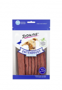 Dokas Snack Dried Duck Breast 70 g