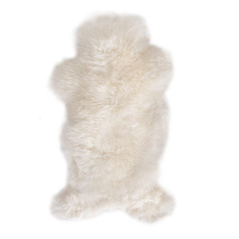 Pets Nature Genuine sheepskin