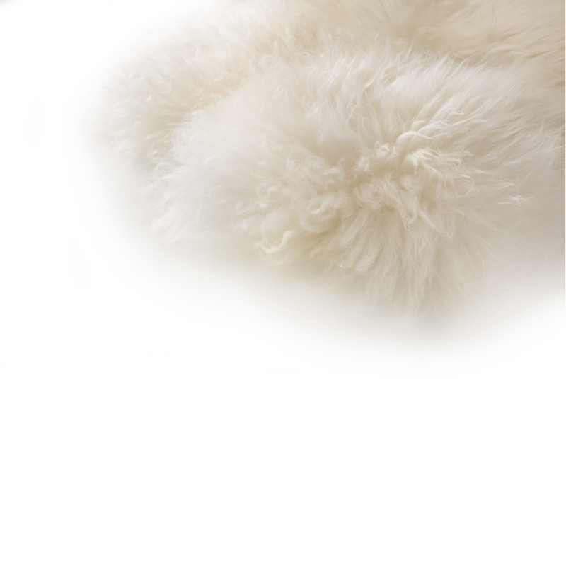 Pets Nature Genuine sheepskin Measurements 110x60 cm