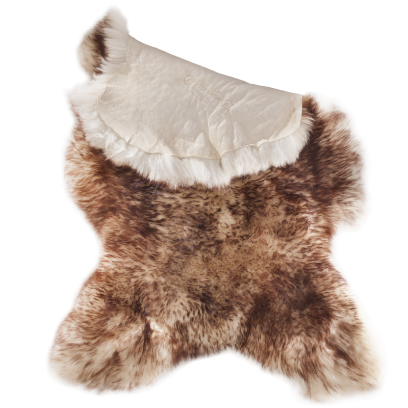 Pets Nature Genuine sheepskin EAN: 4260379444522 reviews