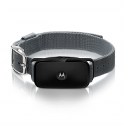 Motorola Bark 200U Black