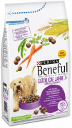 Purina Beneful Playful Life 7+ 1.5 kg