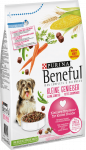 Purina Beneful 2 in 1 Small Breed 2.8 kg