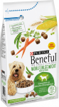 Purina Beneful - Healthy Weight with Real Chicken 3 kg