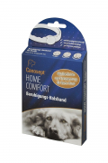 Home Comfort Calming Collar 60 cm