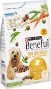 Purina Beneful Tender Tidbits 2.8 kg