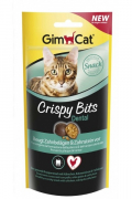 Crispy Bits Dental 40 g