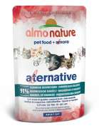 Almo Nature Alternative Indonesische Makrele 55 g