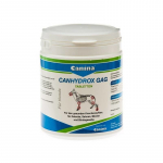 Canina Pharma    review  *