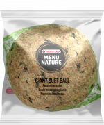Versele Laga Menu Nature Giant Suet Ball Art.-Nr.: 76598