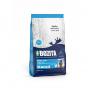 Bozita Original Wheat Free 1.1 kg