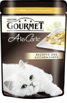 Purina Gourmet Pouch a la Carte - Chicken & Pasta Pearls