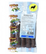 Fresh Meat Stick Deer 85 g