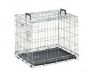 Savic Dog residence (Pillow & Crate) 66.5x49x10 cm buy online - Dog Transport Crates